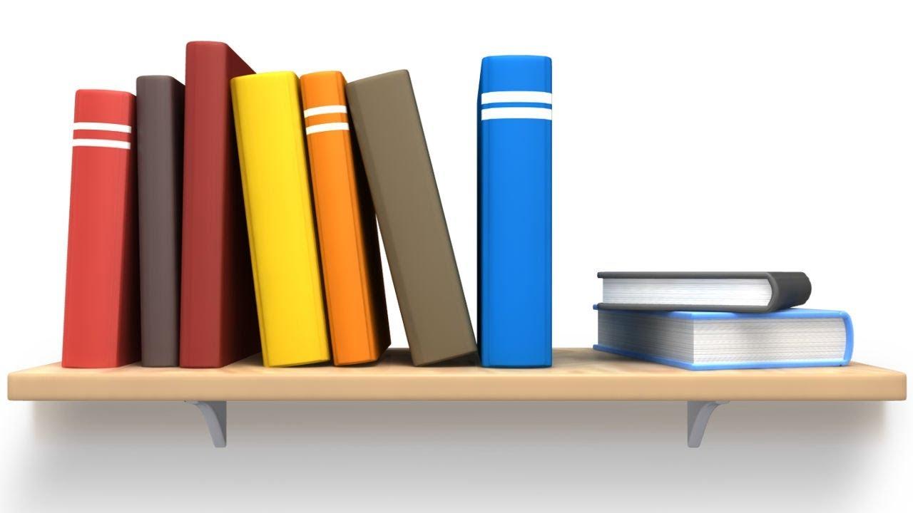 Картинка для Топ 10 лучших книг