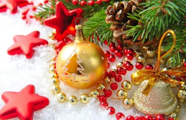 Картинка для Какой ты получишь подарок на Новый год?
