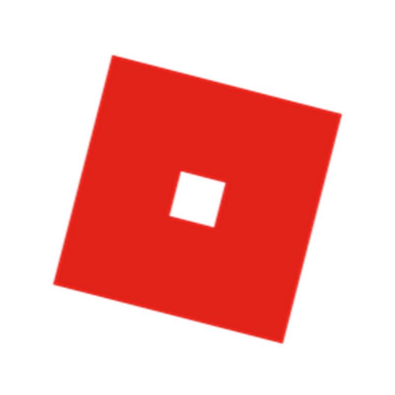 Картинка для Твой аватар в РОБЛОКС