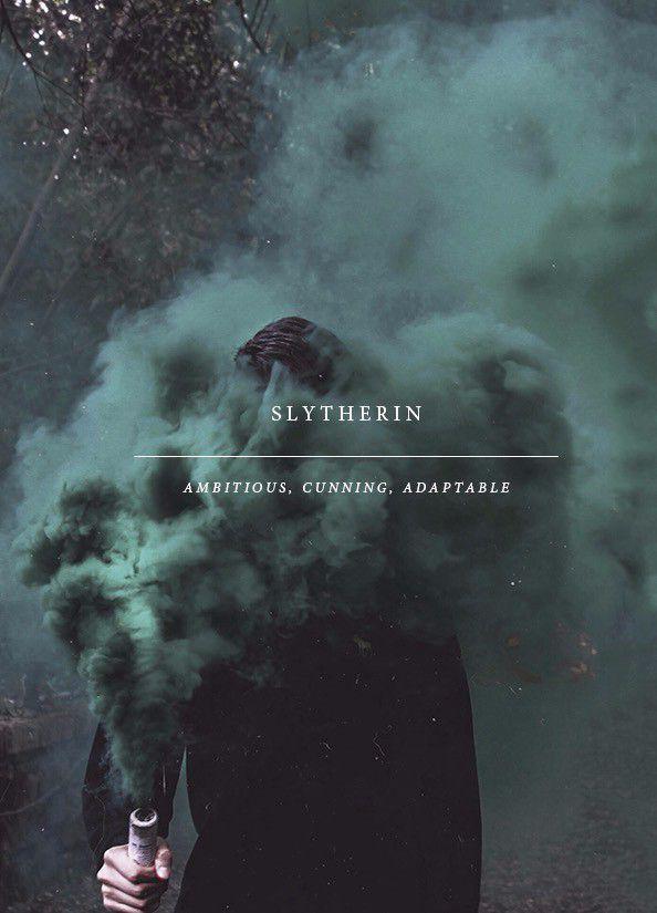 Картинка для Slytherin Aesthetic