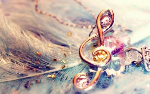 Картинка для Your music ♡