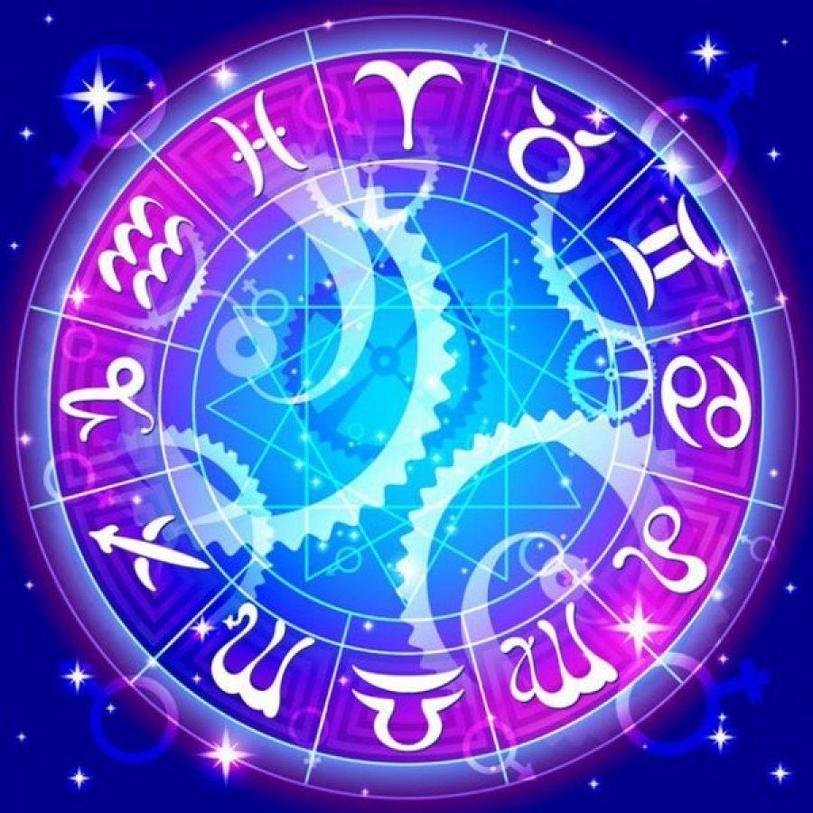 Для, картинки про гороскопы