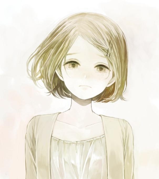 Картинка для Какая у тебя внешность по знаку зодиака в аниме???