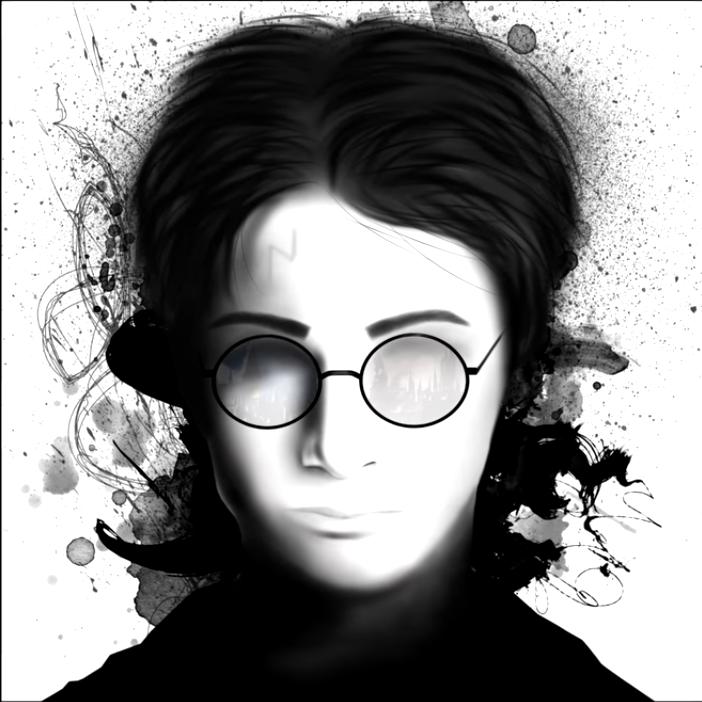 Картинка для Твои возможные отношения с героями «Гарри Поттера»