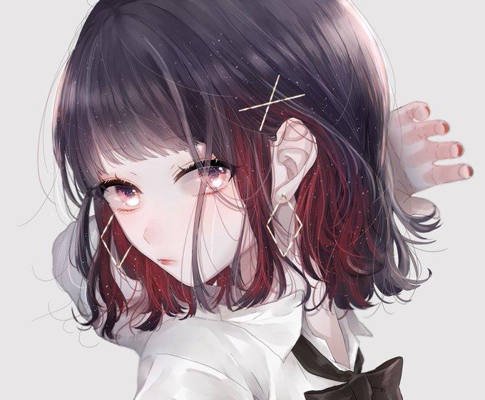 Картинка для Твоя аниме-внешность по знаку зодиака.