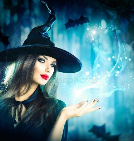 Картинка для ★Можешь ли ты быть волшебницей?★