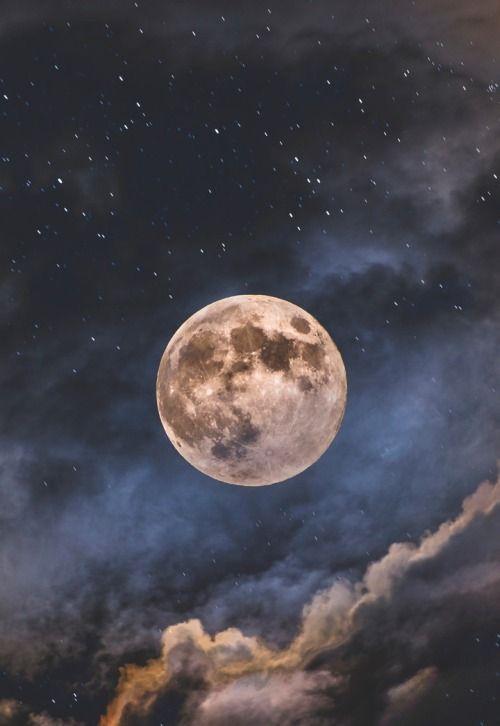 Картинка для 🌙 Мы не властны над Луной…