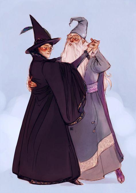 Картинка для Гарри Поттер. Дочь одного волшебника.