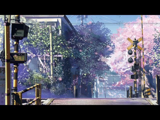Картинка для Какая ты в мире аниме?