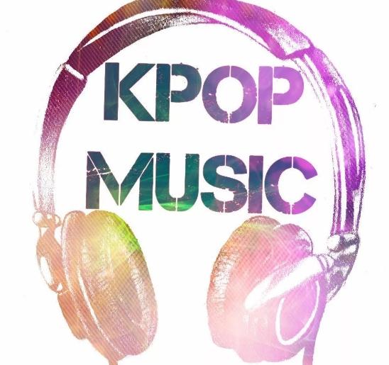 Картинка для Какую K-POP группу тебе стоит послушать ?
