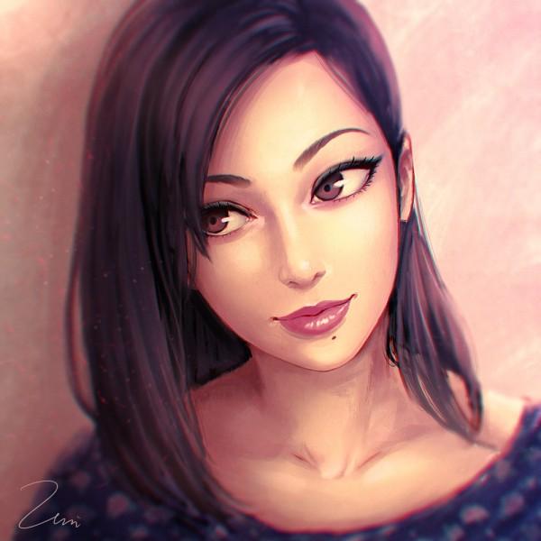 Картинка для Персонаж ролевой