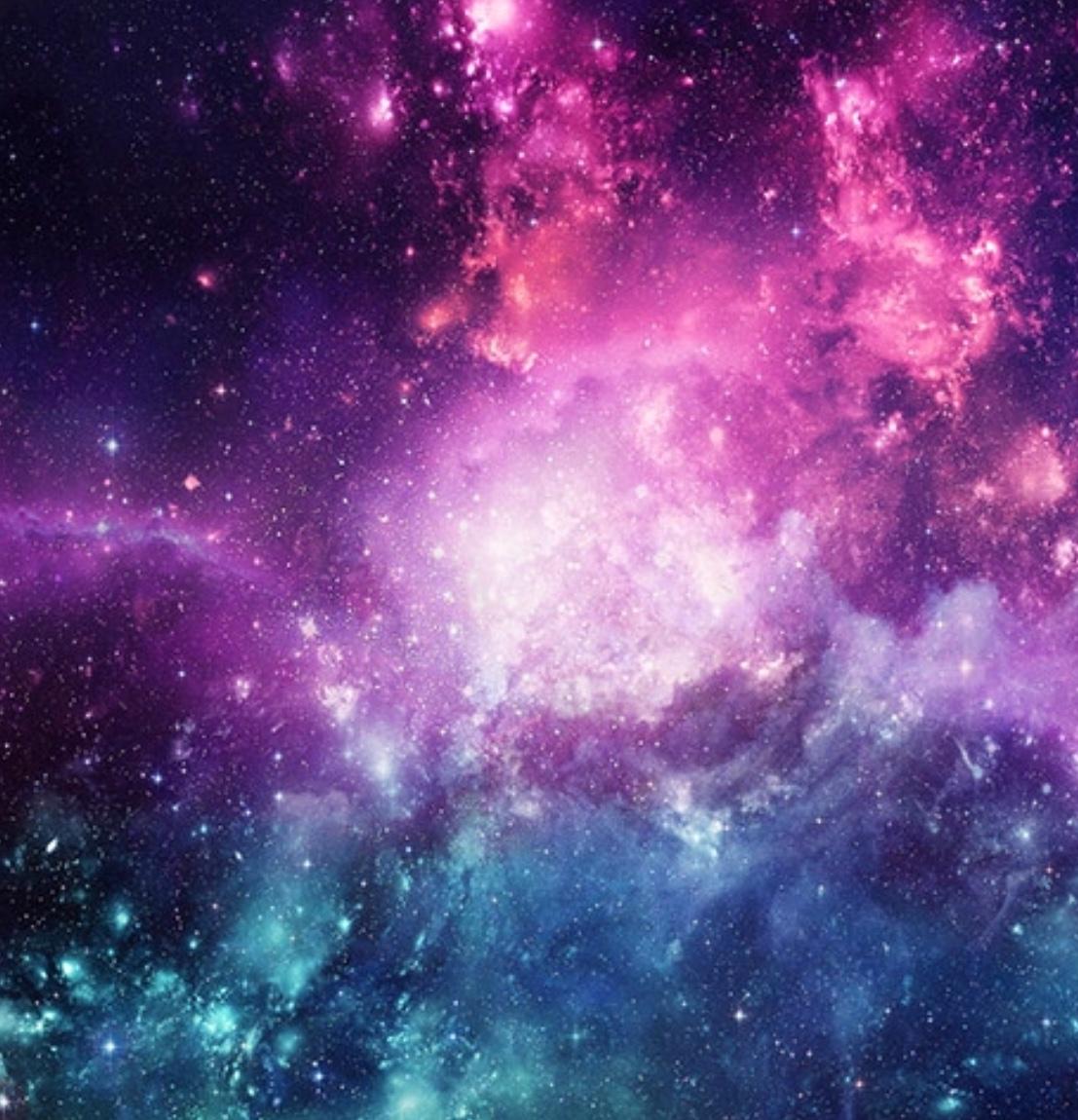 Картинка для •Что хочет сказать Вам Вселенная?•