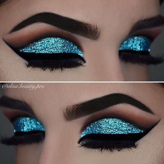 Картинка для Eye Makeup