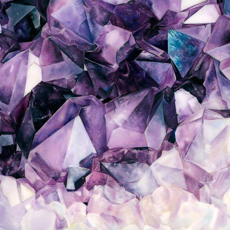 Мерцающие для, красивые фиолетовые картинки тумблер