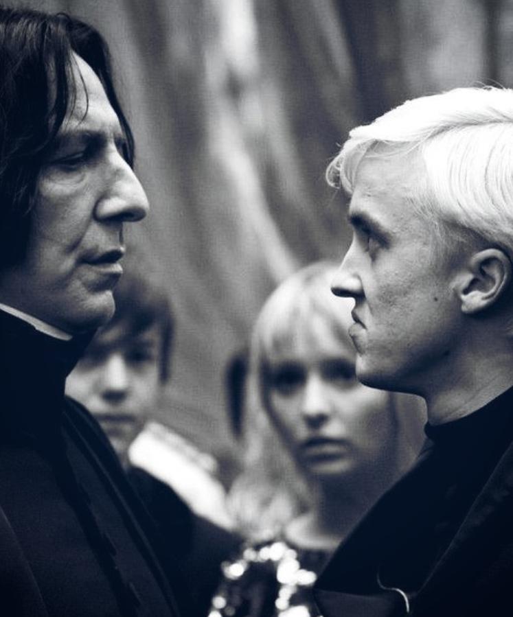 Картинка для -Дьявол шепчет мне над ухом…~Draco Malfoy~