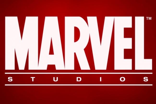 Картинка для The Avengers (отношение героев к Вам)