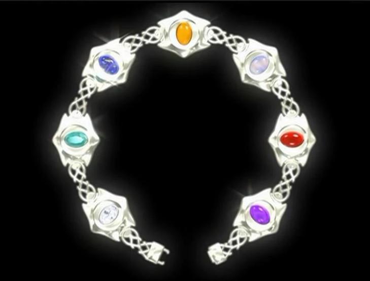 Картинка для Какой камень и племя Дельторы тебе подходит?