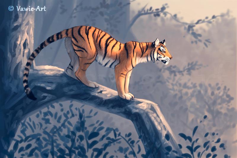 Картинка для Развеиваем мифы о животных