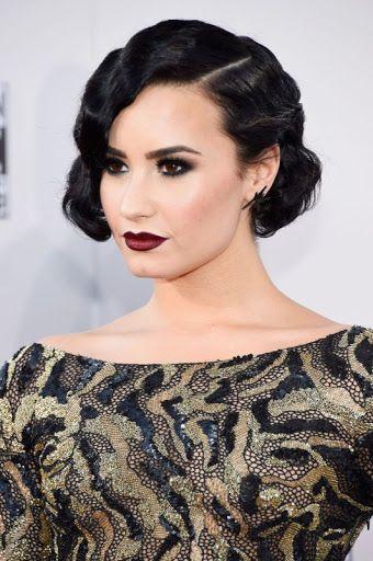 Картинка для Demi Lovato