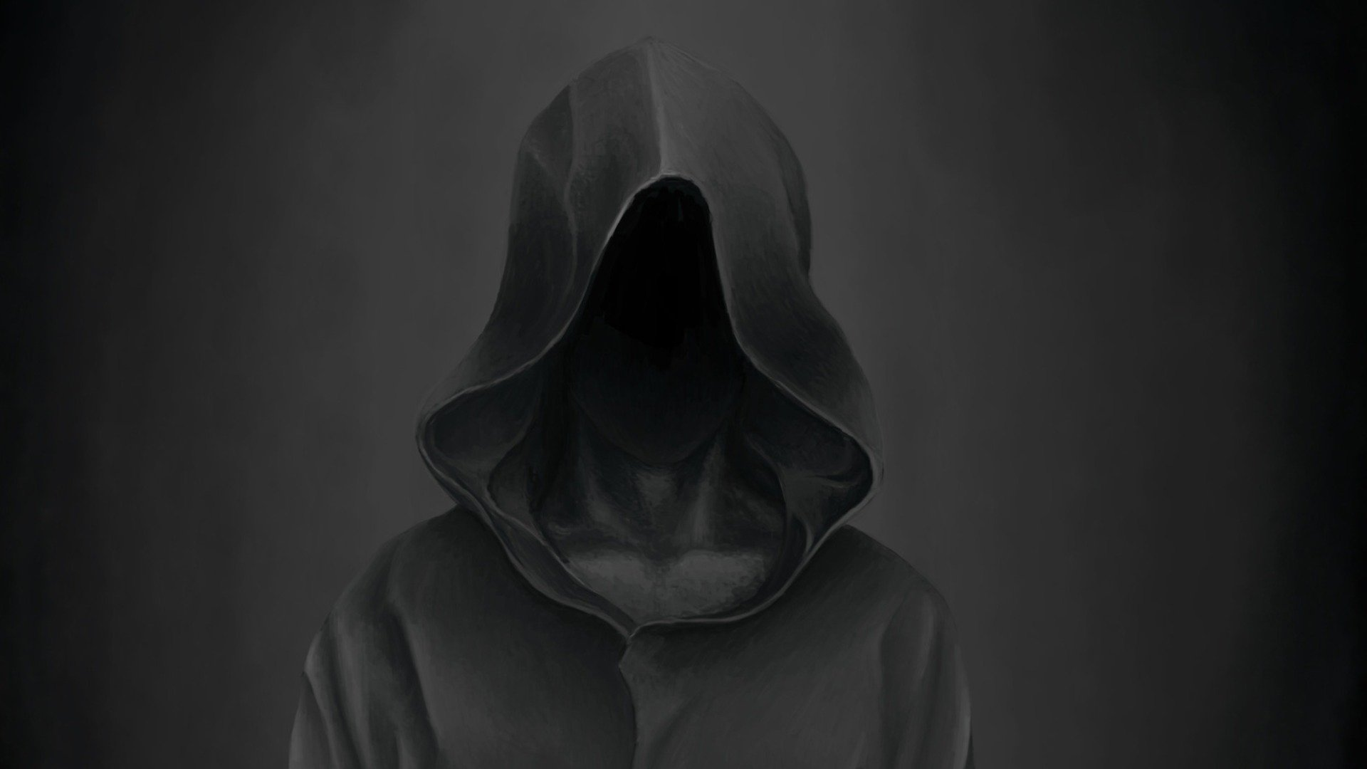 Картинки аватар последний маг основании