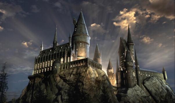 """Картинка для Насколько хорошо ты знаешь книгу """"Гарри Поттер и Философский камень"""""""