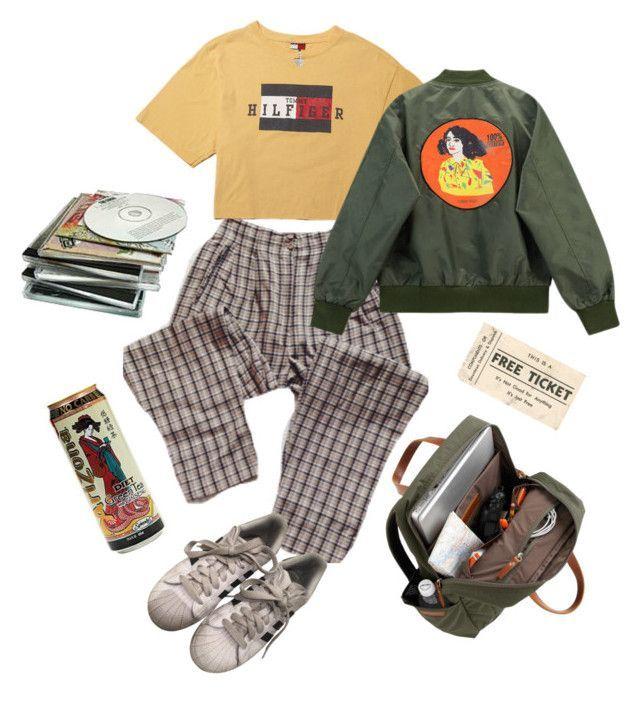 Картинка для Твой стиль одежды