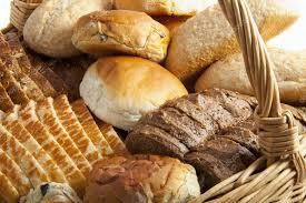 Картинка для Какой ты хлебушек