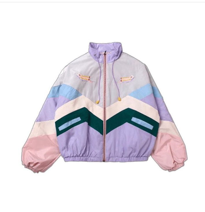 Картинка для Выбираем тебе куртку на осень