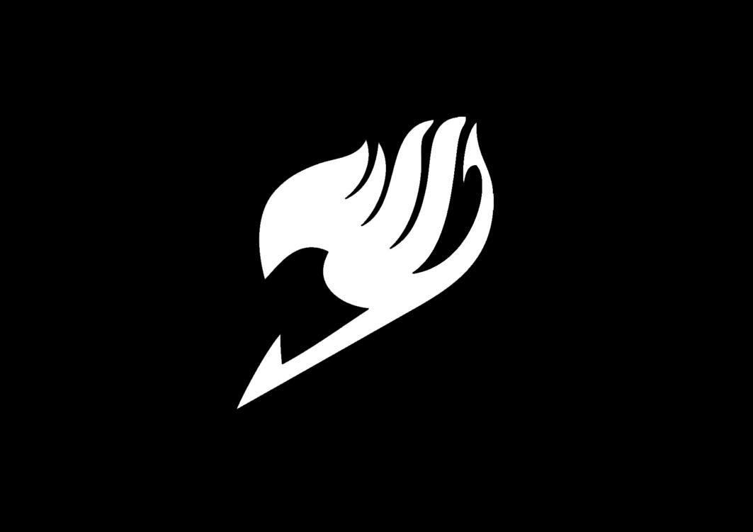 Картинка для Пейринги Хвост Феи/Fairy Tail