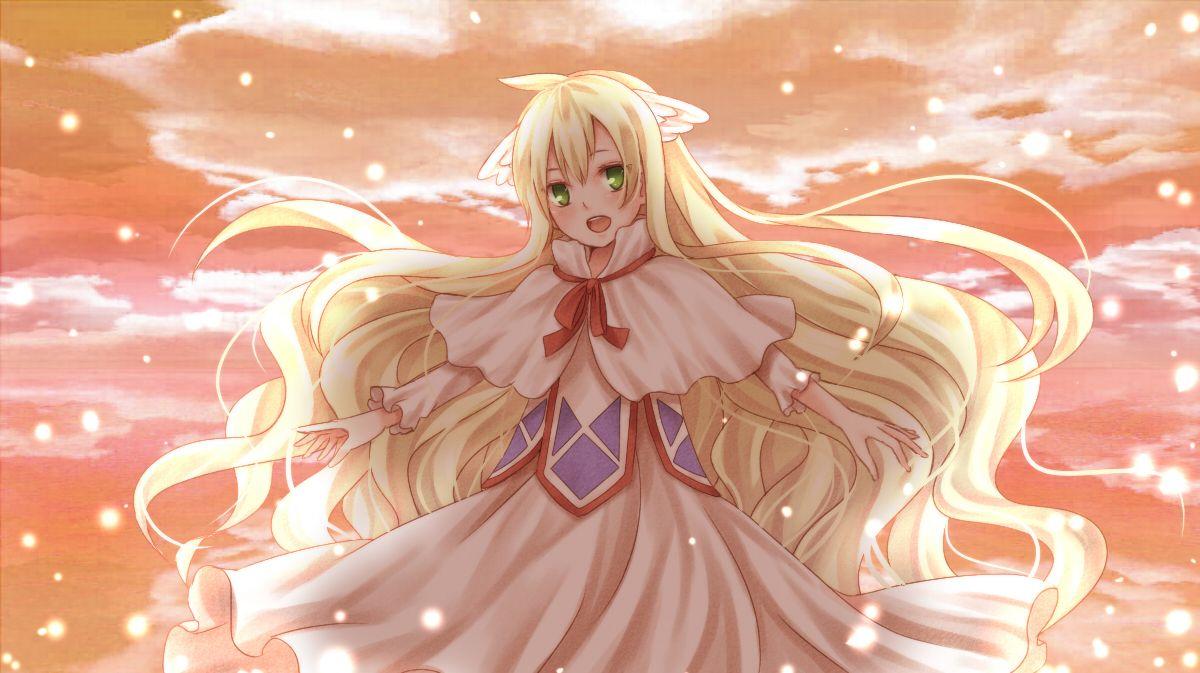 Картинка для Арты Fairy Tail/Хвост Феи