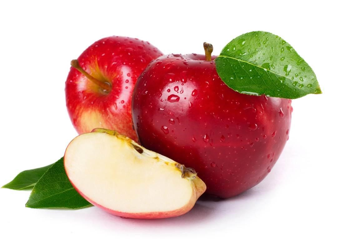 Картинка для Ты яблоко или груша?