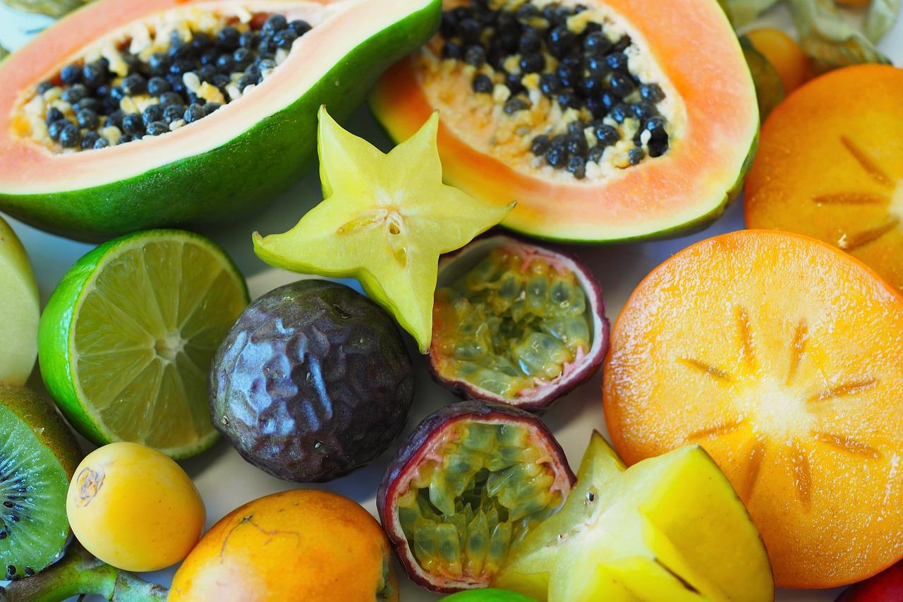 окружения красноармейцы тропические ягоды названия и фото изделие можно интернет-магазине