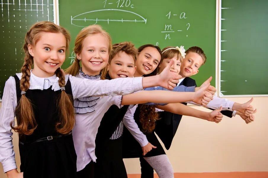 Картинка для Кто ты для своего учителя(если ты не в начальной школе тогда классного руководителя)