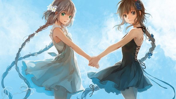 Картинка для Anime аватарка 🍜