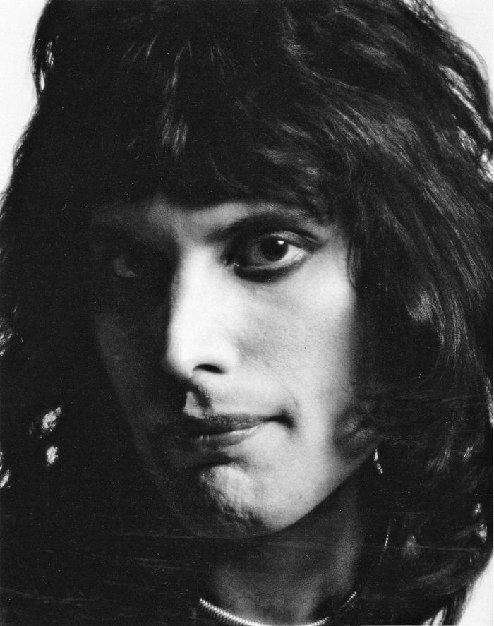 Картинка для Твоя любимая песня Queen
