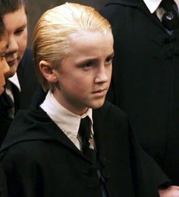 """Картинка для Твоя внешность и положение в мире """"Гарри Поттера"""""""