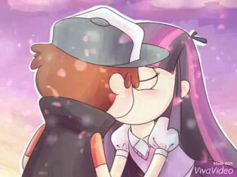 Картинка для Любовь — это…