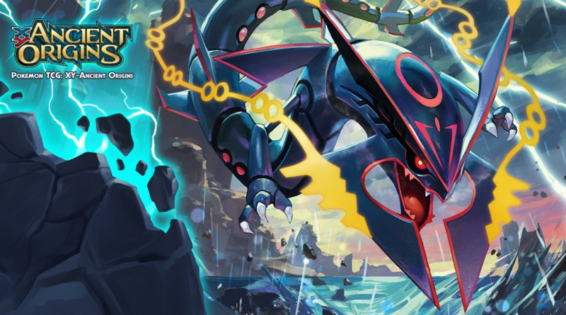Картинка для Красивые карты покемонов (2 часть)