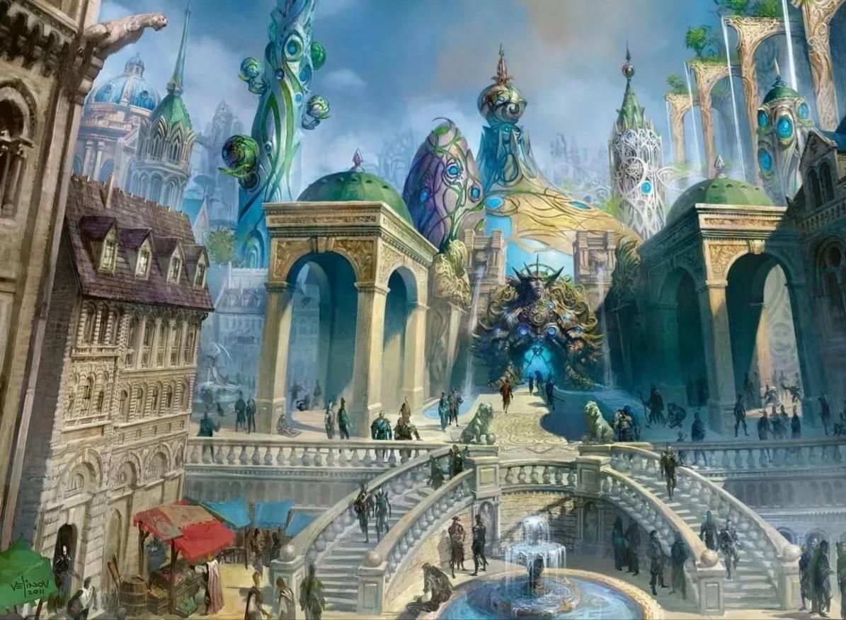 Школы академии магии и волшебства гадания на любовь 4 карты ленорман