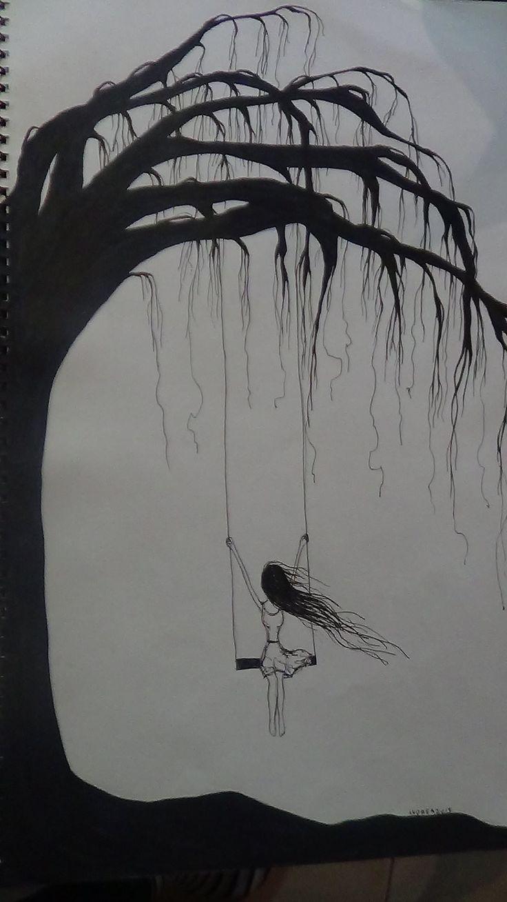 Картинка для Живая фобия