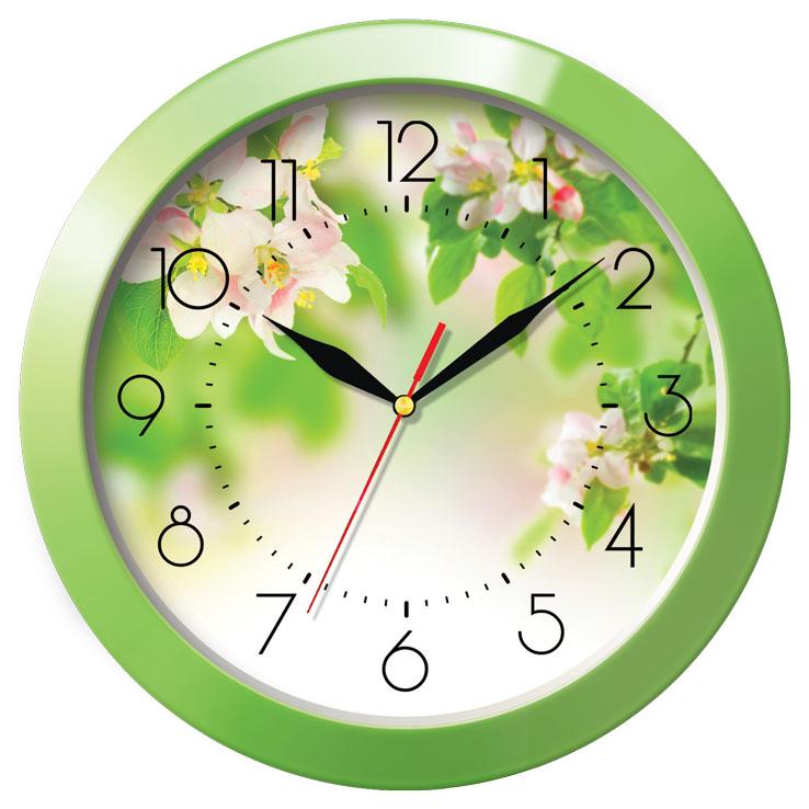 Картинка для Ты пунктуальна?