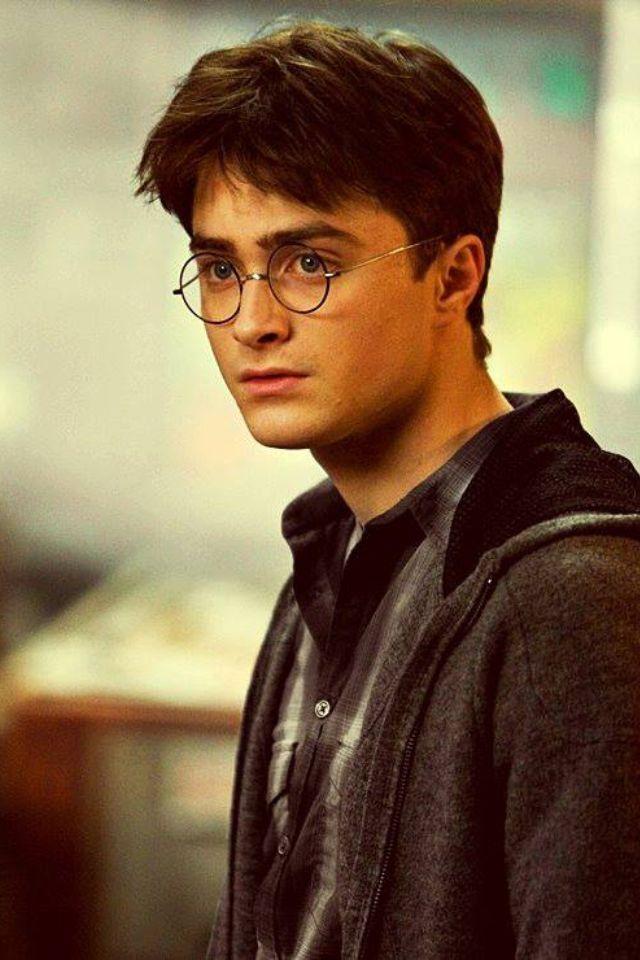 Картинка для Насколько хорошо ты знаешь Гарри Поттера?