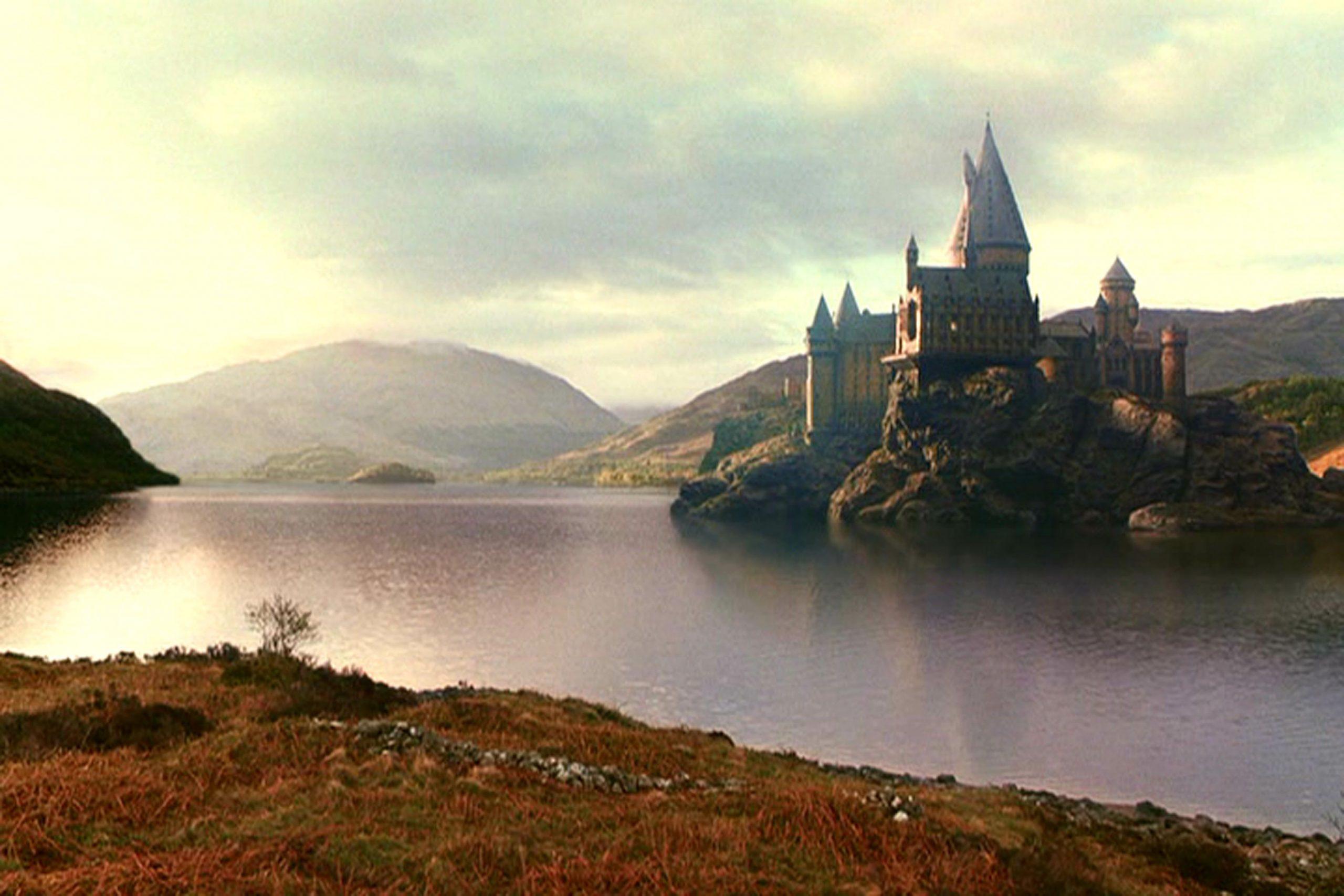 Картинка для Hogwarts: твоя история