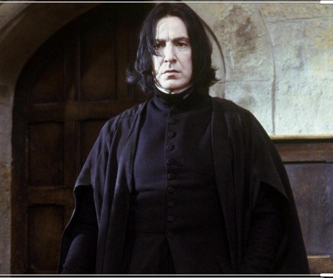Картинка для Severus