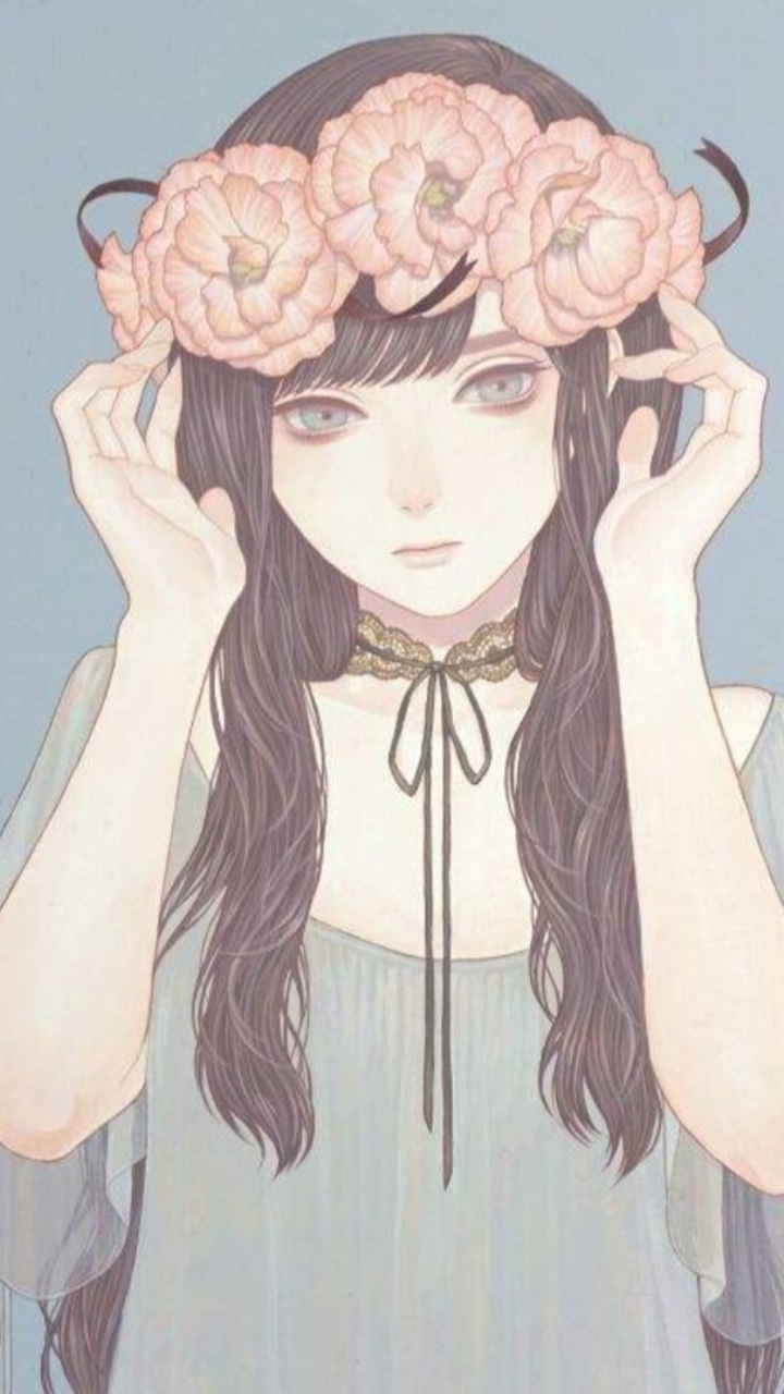 Картинка для Аватарки