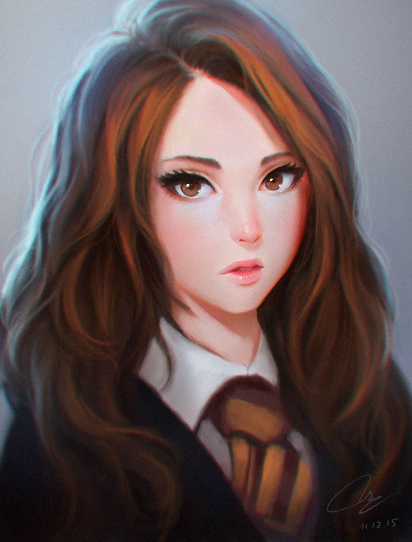 Картинка для Девушка-загадка (Часть 3)