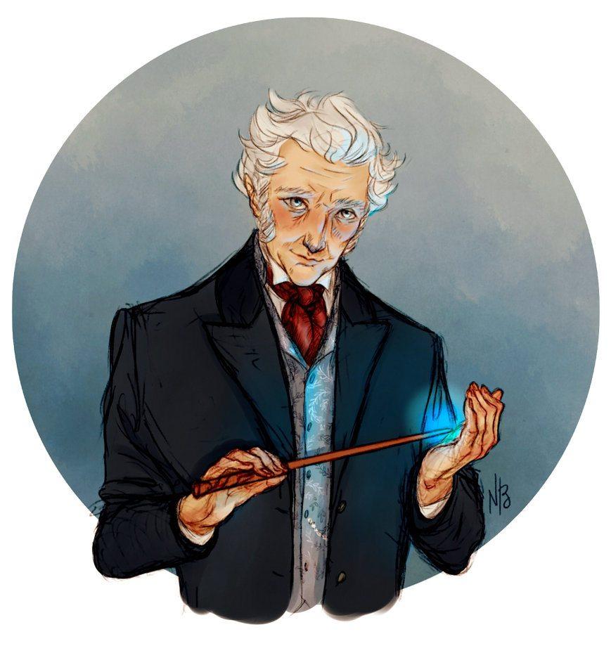 Картинка для Что ты знаешь про палочки?