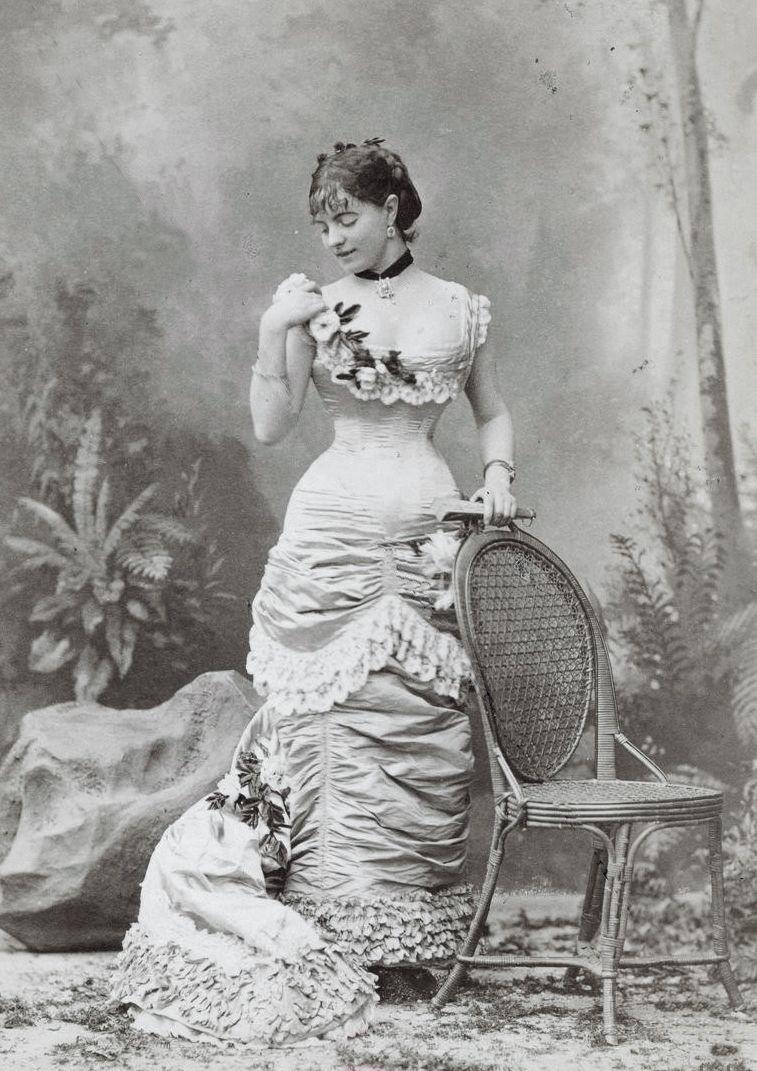 касается сформированных мода викторианской эпохи фото прихожей будет отдаленно