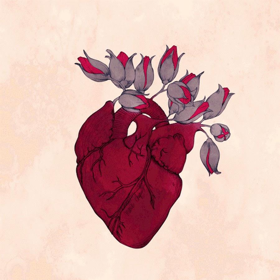 Картинка для ❤Романтическая викторина:На каком языке любви ты говоришь?❤