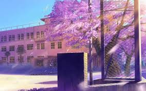 Картинка для Новая школа